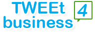 Advertise on twitter